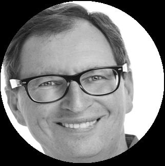 Board member Jeff Cherniss