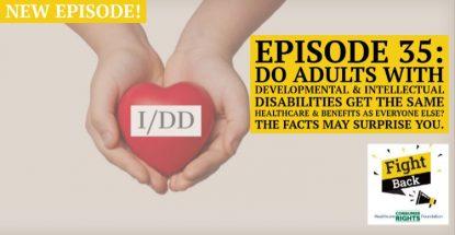 episode_035_disability_pt2_750px
