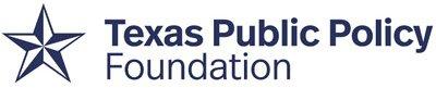 Texas Public Policy Foundation logo